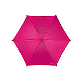Mamas & Papas - Essentials Parasol - Pink