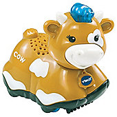 Vtech Baby Toot Toot Animals Cow