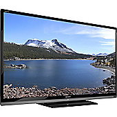 Sharp AQUOS LE747 (70 inch) 3D Ready LCD Television 1920x1080 (Black)