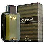 Quorum Aftershave 50ml