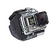 GoPro Wrist Housing for HERO4, HERO3+ and HERO3 Cameras