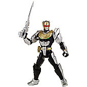 Power Rangers Super Megaforce - 12.5cm Robo Knight Power Ranger Action Figure