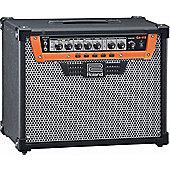 Roland GA-112 Guitar Combo