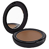Sleek Makeup Crème To Powder Foundation Henna 9G