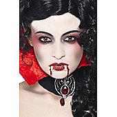 Vampire Make Up Set