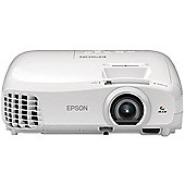 Epson EH-TW5210 Projector