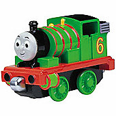 Thomas and Friends Take Along Percy