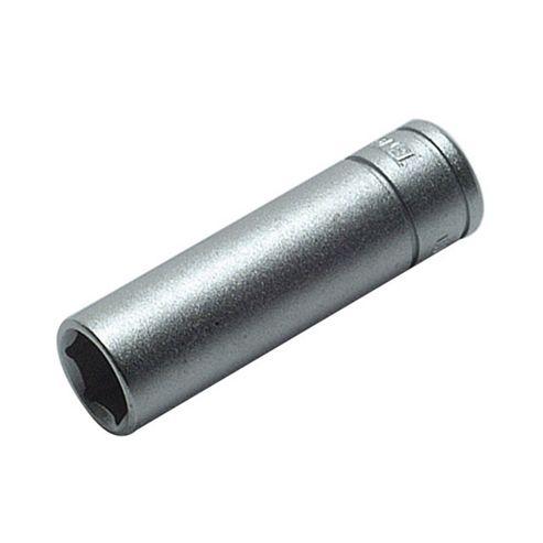Teng M380218c Deep Socket 9/16in AF 3/8in Drive
