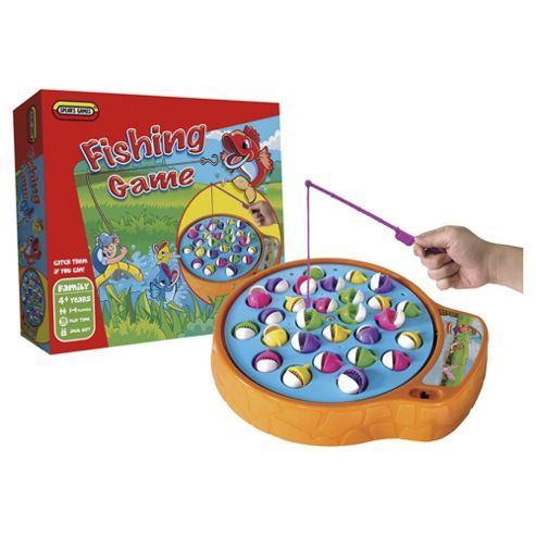 Buy spears fishing game from our action activity games for Fishing video games