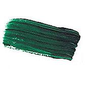 Liquitex Heavy Body 59ml T Phthalo Green Blue shade