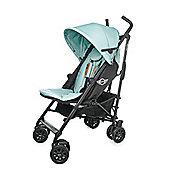 Easywalker MINI Buggy - Ice Blue