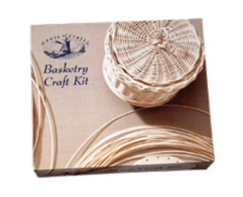 HC290 Basketry Kit