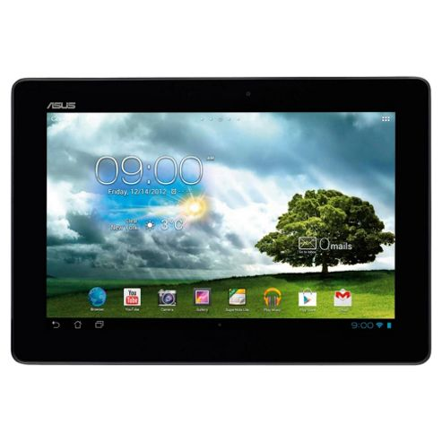 ASUS MeMo Pad ME301T 101 1GB 16GB Android Jelly Bean 41