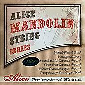 Alice Mandolin Strings
