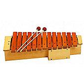 Angel Soprano Xylophone AWX1161S