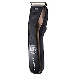 Remington Hair Clipper HC5800