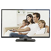 Blaupunkt 32/152R 32 Inch HD Ready 720p LED TV with Freeview HD