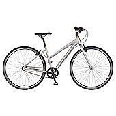Dawes Urban Express 3 Ladies 19 Inch City/Trekking Bike
