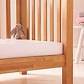 Clair de Lune Mattress Protector - Cot/Cot Bed