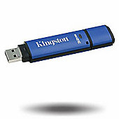 Kingston 32GB DataTraveler Vault Privacy