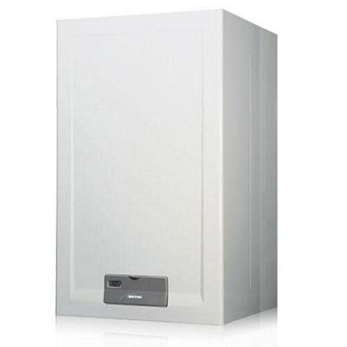Sime Format DGT HE 30 Condensing Combi Gas Boiler