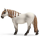 Schleich Horse Andalusian mare