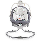 Joie Serina 2in1 Swing/Rocker