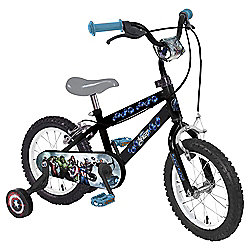 "Avengers Classic 14"" Bike"