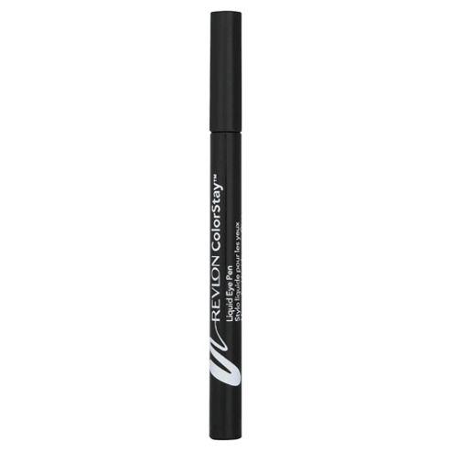 Revlon ColorStay™ Blackest Black Eye Pen