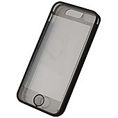 Tortoise™ Slip Case, iPhone 5/5S, Clear