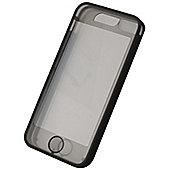 Tortoise™ Slip Case, iPhone 5/5S, Clear