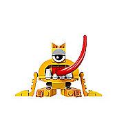 Lego Mixels Wave 5 Turg - 41543