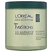 L'Oréal Hair Expertise Nourish Mask 200ml