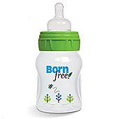 Born Free Deco Baby Feeding Bottle - 150ml/5oz