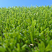 EverLawn Platinum Artificial Grass - 4m Width Roll