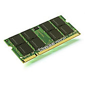 Kingston 2GB Memory Module
