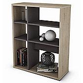 Altruna Mozaik 6 Cube Shelf