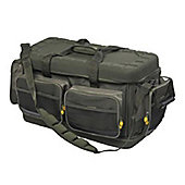 JRC Extreme Extra Large Barrow Bag