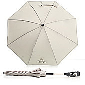 Jane Anti-UV Sun Parasol (Stone)