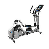 Life Fitness X8 Elliptical Cross Trainer with Track Plus console