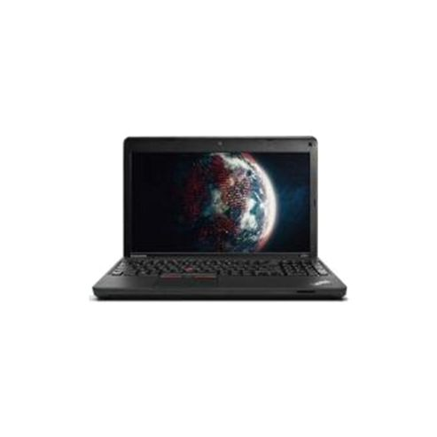 Lenovo ThinkPad Edge E530C (15.6 inch) Notebook Core i3, 2.5GHz 4GB, 500GB DVD?RW, Win 7 Pro and Win 8 Pro
