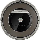 iRobot ROOMBA870 Robot Vacuum Cleaner