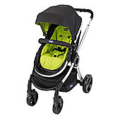 Chicco Urban Travel System Colour Pack - Wimbledon