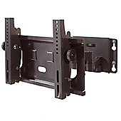 t*t -K-MA4230 LCDplasma TV wall mount for up to 42 screens