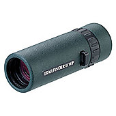 Opticron Trailfinder II 10x25 Monocular Green