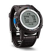 Garmin Quatix GPS Marine Navigation Watch