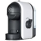 Lavazza 10080928  Minu Coffee Machine - White