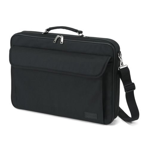 base xx N27078P Carrying Case for 30.7 cm (12.1) Notebook, Black, Polyester