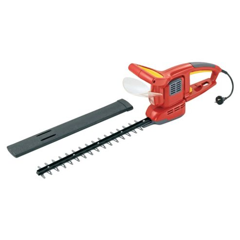 Wolf Hedge Trimmer HSE55V
