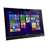 Acer Aspire Z1-623 Intel Core i3-4005U Dual Core Processor 21.5 Screen Microsoft Windows 8.1 64-bit 6GB DDR3 RAM 1000GB HDD DVD Rewriter Desktop